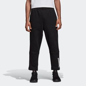 セール価格 送料無料 アディダス公式 ウェア ボトムス adidas NMD PANTS|adidas