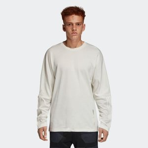 セール価格 アディダス公式 ウェア トップス adidas NMD LS Tシャツ|adidas