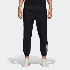 セール価格 アディダス公式 ウェア ボトムス adidas NMD TRACK PANTS|adidas