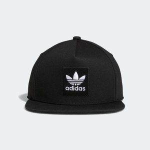 セール価格 アディダス公式 アクセサリー 帽子 adidas スケートボディングキャップ/帽子 /オリジナルス|adidas