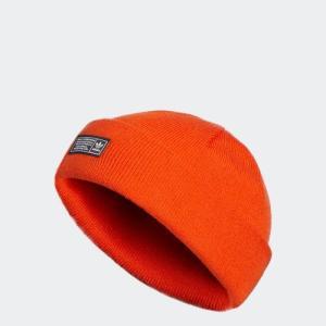 セール価格 アディダス公式 アクセサリー 帽子 adidas JOE LOGO BEANIE|adidas
