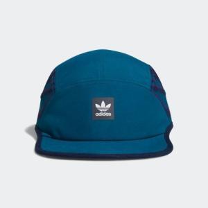 セール価格 アディダス公式 アクセサリー 帽子 adidas COURT FIVE PANEL|adidas