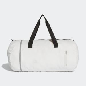 アウトレット価格 アディダス公式 アクセサリー バッグ adidas NMD DUFFLE BAG|adidas