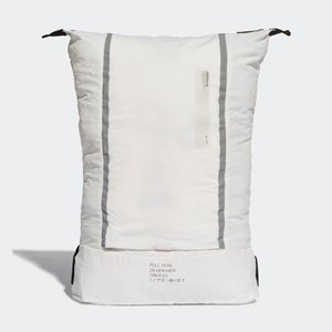 期間限定価格 6/24 17:00〜6/27 16:59 アディダス公式 アクセサリー バッグ adidas NMD BACKPACK|adidas