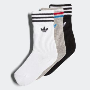 セール価格 アディダス公式 アクセサリー ソックス adidas オリジナルス ソックス/靴下|adidas