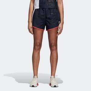 セール価格 アディダス公式 ウェア ボトムス adidas AI SHORTS|adidas