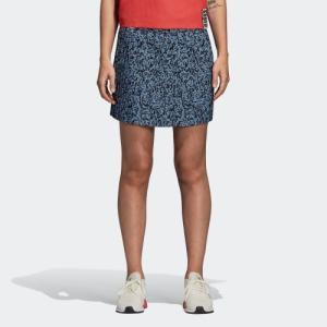 セール価格 アディダス公式 ウェア ボトムス adidas AI PLEAT SKIRT|adidas