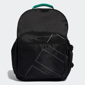 セール価格 アディダス公式 アクセサリー バッグ adidas EQT クラシックバックパック /リュック /オリジナルス adidas