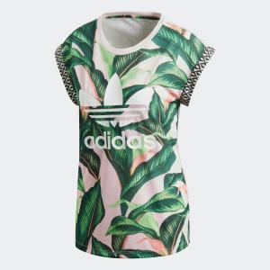 セール価格 アディダス公式 ウェア トップス adidas TEE|adidas