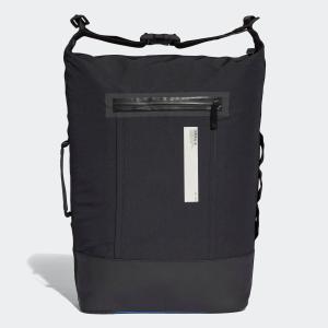 セール価格 送料無料 アディダス公式 アクセサリー バッグ adidas NMD バックパック /リュック /オリジナルス|adidas