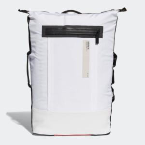 セール価格 送料無料 アディダス公式 アクセサリー バッグ adidas NMD BACKPACK S|adidas