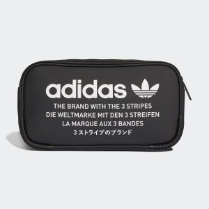 セール価格 アディダス公式 アクセサリー バッグ adidas NMD バッグ /オリジナルス|adidas