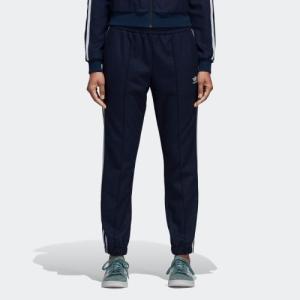セール価格 アディダス公式 ウェア ボトムス adidas REGULAR TRACK PANTS CUF|adidas