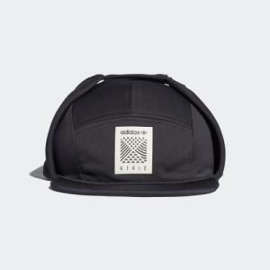 セール価格 アディダス公式 アクセサリー 帽子 adidas FLAP CAP adidas