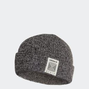 セール価格 アディダス公式 アクセサリー 帽子 adidas ATRIC BEANIE adidas
