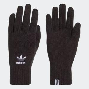 セール価格 アディダス公式 アクセサリー 手袋/グローブ adidas GLOVES SMART PH|adidas