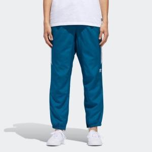 全品送料無料! 08/14 17:00〜08/22 16:59 セール価格 アディダス公式 ウェア ボトムス adidas CLASSIC PANTS adidas