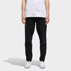 セール価格 アディダス公式 ウェア ボトムス adidas BLACKBIRD SWEATPANTS|adidas