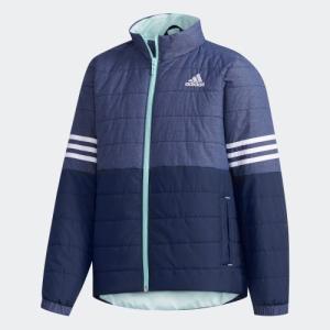 セール価格 アディダス公式 ウェア アウター adidas G SPORT ID パデッドジャケット|adidas