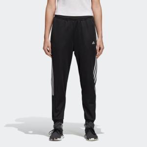 セール価格 アディダス公式 ウェア ボトムス adidas W SPORT ID ブライトピケジョガーパンツ|adidas