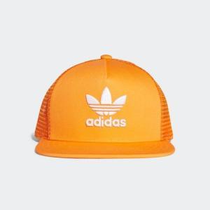 セール価格 アディダス公式 アクセサリー 帽子 adidas オリジナルス キャップ/帽子[アディカラー/adicolor]|adidas