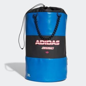 セール価格 送料無料 アディダス公式 アクセサリー バッグ adidas バケットバッグ /オリジナルス adidas