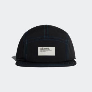 セール価格 アディダス公式 アクセサリー 帽子 adidas NMD キャップ /帽子 /オリジナルス|adidas