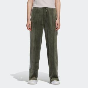 セール価格 アディダス公式 ウェア ボトムス adidas TRACK PANTS|adidas