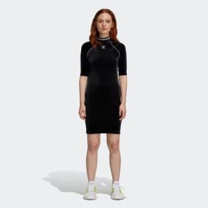 セール価格 アディダス公式 ワンピース adidas DRESS adidas