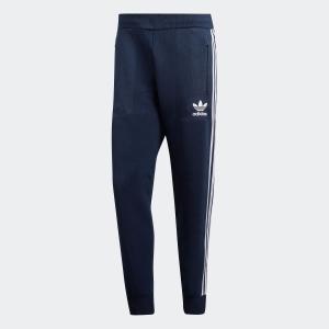 セール価格 アディダス公式 ウェア ボトムス adidas BF KNIT TRACK PANTS|adidas