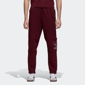 セール価格 アディダス公式 パンツ adidas OUTLINE PANTS adidas