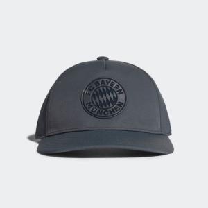 セール価格 アディダス公式 アクセサリー 帽子 adidas FCバイエルン キャップ|adidas
