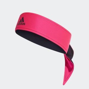 セール価格 アディダス公式 アクセサリー 帽子 adidas タイバンド|adidas