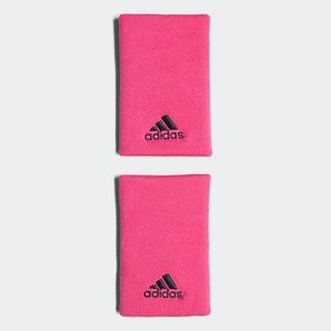 セール価格 アディダス公式 アクセサリー リストバンド adidas リストバンド Lサイズ|adidas