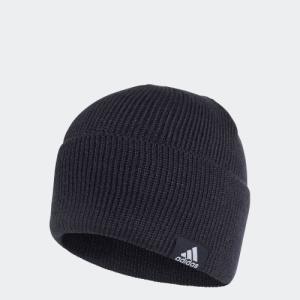 セール価格 アディダス公式 アクセサリー 帽子 adidas パフォーマンスウーリー|adidas
