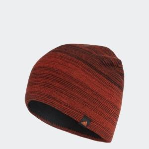 全品送料無料! 6/21 17:00〜6/27 16:59 セール価格 アディダス公式 アクセサリー 帽子 adidas クライマヒートビーニー|adidas