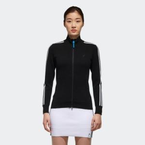 セール価格 送料無料 アディダス公式 ウェア アウター adidas adicross スリーストライプ セータージャケット 【ゴルフ】 adidas
