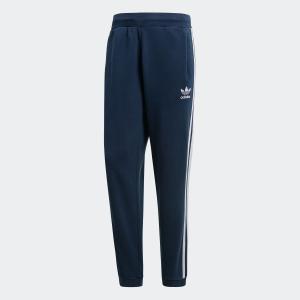 セール価格 アディダス公式 ウェア ボトムス adidas 3 STRIPES PANTS|adidas