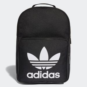 全品ポイント10倍 12/14 17:00〜12/20 10:59 セール価格 アディダス公式 バッグ・リュック adidas オリジナルス リュック/バックパック