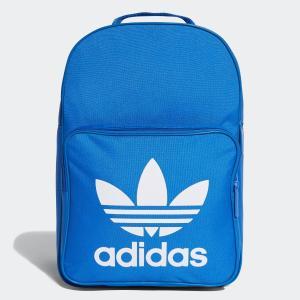 セール価格 アディダス公式 バッグ・リュック adidas オリジナルス リュック/バックパック