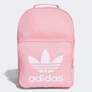 セール価格 アディダス公式 アクセサリー バッグ adidas オリジナルス リュック/バックパック|adidas