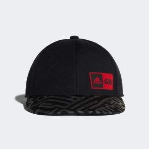 全品送料無料中! 9/14 17:00〜9/25 16:59 セール価格 アディダス公式 キャップ・帽子 adidas Star Wars キャップ /帽子