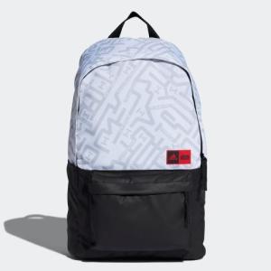 セール価格 アディダス公式 アクセサリー バッグ adidas Star Warsバックパック|adidas