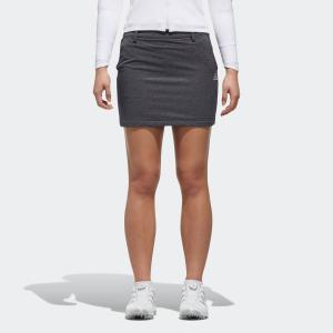 セール価格 アディダス公式 ウェア ボトムス adidas クライマヒート スコート【ゴルフ】 adidas