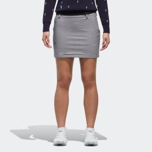 セール価格 アディダス公式 ウェア ボトムス adidas クライマヒート スコート【ゴルフ】|adidas