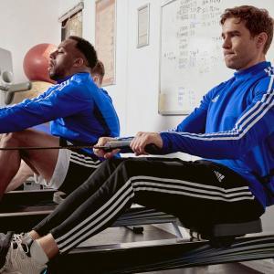 全品送料無料! 08/14 17:00〜08/22 16:59 返品可 アディダス公式 ウェア トップス adidas 19 トレーニングトップ|adidas