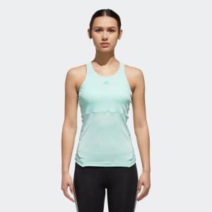 全品ポイント15倍 07/19 17:00〜07/22 16:59 セール価格 アディダス公式 ウェア トップス adidas W M4Tトレーニング カップ付きタンクトップ|adidas