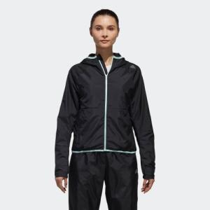 全品ポイント15倍 07/19 17:00〜07/22 16:59 セール価格 アディダス公式 ウェア アウター adidas W D2M トレーニング ウィンドフードジャケット|adidas