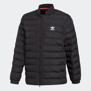 セール価格 送料無料 アディダス公式 ジャケット adidas アウトドア ジャケット adidas