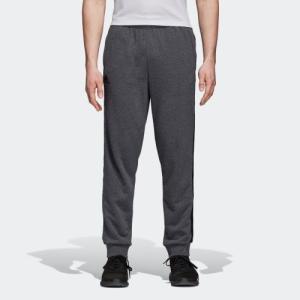 全品ポイント15倍 07/19 17:00〜07/22 16:59 セール価格 アディダス公式 ウェア ボトムス adidas TANGO SPW スウェットジョガーパンツ|adidas